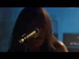 AC_⁄DC - Gone Shootin live at VH1 studios