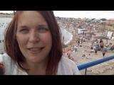 Отзыв Соль-Илецк для турагентства Акапулько