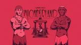 Caravan Palace - Wonderland