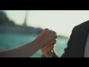 11_08_2017 - Венчание Владислава и Марии (клип)