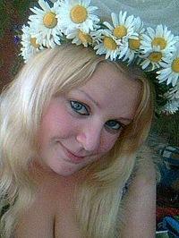 Татьяна Смирнова, 2 мая 1989, Рыбинск, id76694830