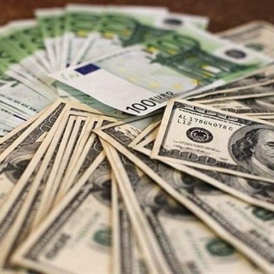 Курс евро купить в москве