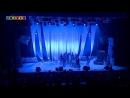Студенческая весна Республики Татарстан - 2018. Гала-концерт. Часть1