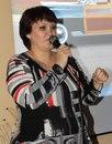 Фото Светланы Тиуновой №17