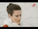 Воспоминание - Валентина Толкунова (Верю в радугу 1986) (В. Мигуля - Л. Рубальская)