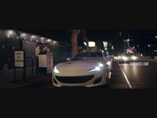 T.i. - the amazing mr. f  k up (extended cut) ft. victoria monét (#blackmuzik exclusive - official music video)