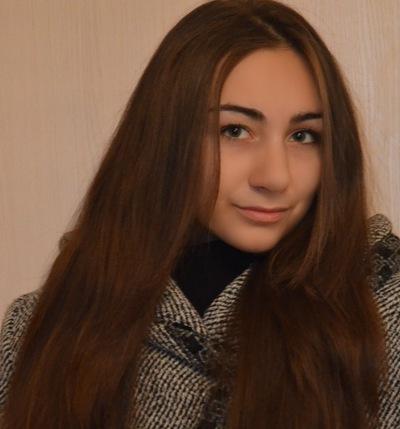 Зульмира Инишева, 1 июля , Пыть-Ях, id69983325