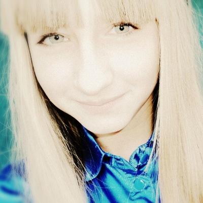 Кристюша Захарова, 3 октября , Нижний Тагил, id202817121