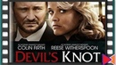 Узел дьявола [Devil's Knot] (2013)