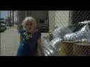 Little Boots New In Town [OFFICIAL VIDEO]