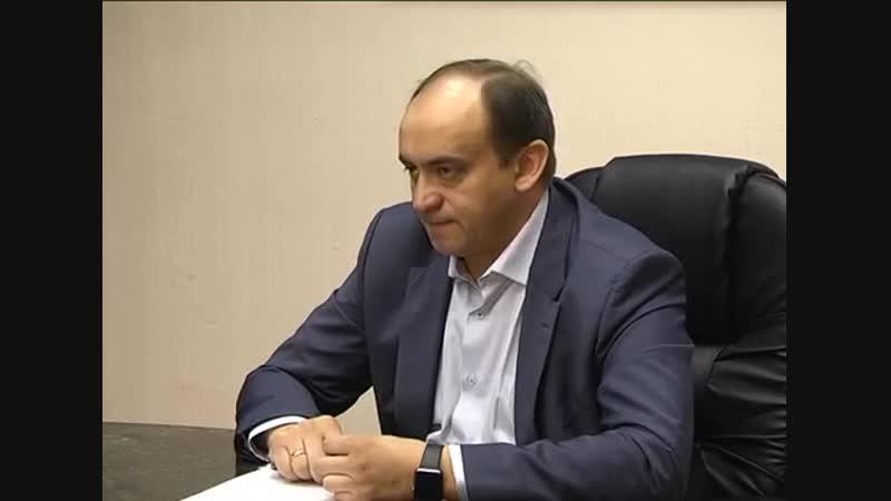 Большая человеческая просьба – уберите! Глава Муравленко выступил против игровых