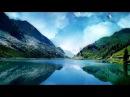 Симфония Облачный атлас для снятия стресса усталости депрессии видео HD symphony Cloud ...