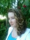 Елена Алиева. Фото №2