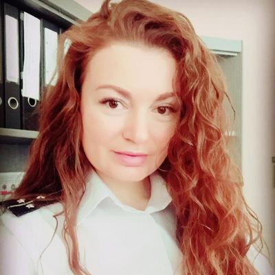 Ксения Шибаева
