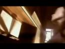 ICE MC – It s A Rainy Day ( Freestyle Mix 1994)