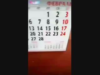 video-5b8ab47d8e587b6982ba158702473bce-V.mp4