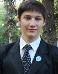 Александр Короткий