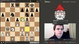 Special guest Magnus Carlsen streaming his PRO Chess League games