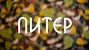 Питер Подписные издания бары Рубинштейна Этажи мечеть