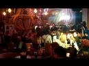 Песня Новая история, исполненная На бис, Концерт-презентация альбома Украя певицы Боби, Москва Люстра бар, 19.04. 2018