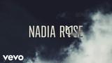 Nadia Rose - Airplane Mode