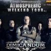 25.01.2014|ATMOSPHERIC WEEKEND TOUR| Запорожье