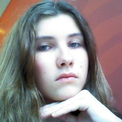 Вика Баннова, 9 мая , Ногинск, id69383311