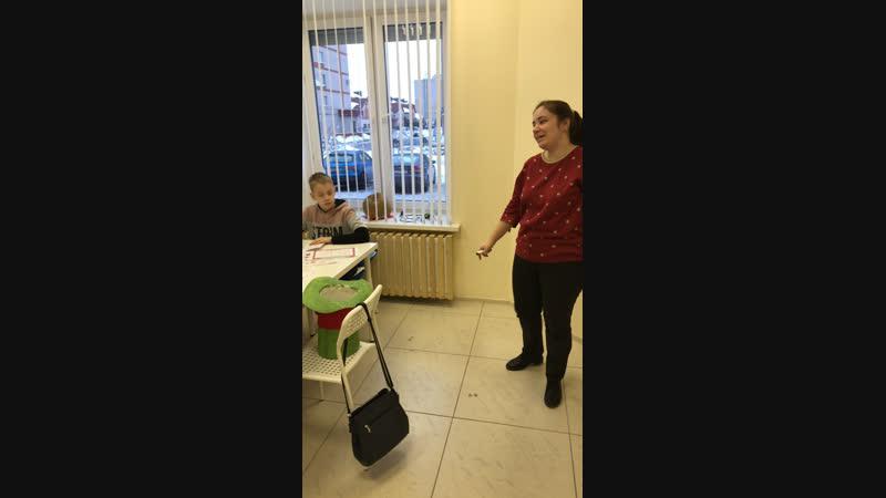 Leo School | языковая школа в Великом Новгороде — Live