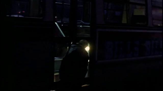 X-Files s01e 22 «Заново рождённый»
