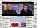 2004 Программа передач на вчера № 13 Борис Крюк Любовь с первого взгляда - tvigra.clan