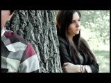 Azat Orazow - Unudulanmy men (2013)HD