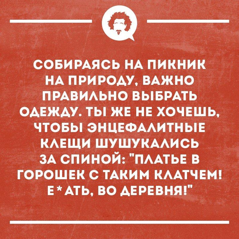 fw-qb0xrQtE.jpg
