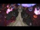 FINAL FANTASY XIV Patch 2.3 - Defenders of Eorzea