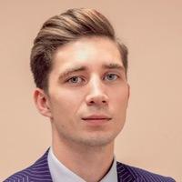 Денис Исмагилов