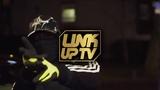 (Zone 2) Kwengface - Tour De Opp Block Music Video Link Up TV