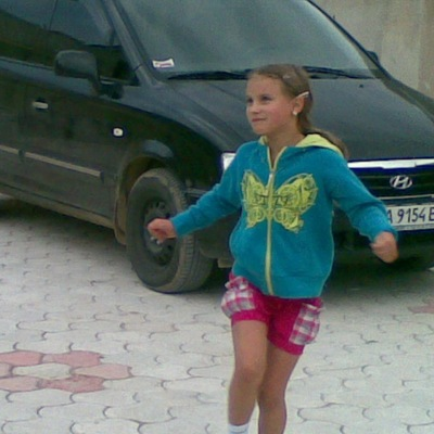Юлия Хомич, 13 июля 1999, Желтые Воды, id173112429