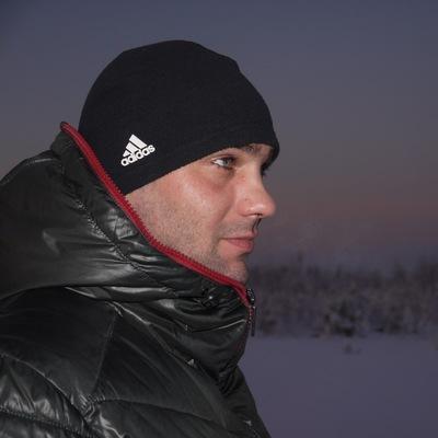 Роман Рогачёв, 14 июля 1982, Воскресенск, id99780348