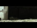 Беня Коломойский поет прикольную песню. Сатирическая пародия на блатной шансон. Еврейские куплеты..mp4