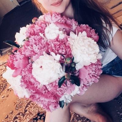 Валентинка Шевченко