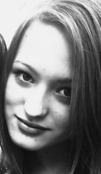 Ирина Золотарёва, 12 апреля , Чернигов, id221711854