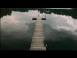 5. ЛОЛИТА (1997) Удаленная сцена №5 На Очковом Озере (5 из 9)