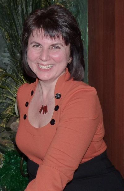 Наталия Троценко, 20 августа , Донецк, id35047809