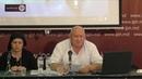 Conferințe IPN [HD] | Bandiții, care sunt acoperiți de organele de drept, au asasinat un om