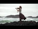 Тэйлор Дэвис саундтрек Пираты Карибского Моря скрипка Hes a Pirate Pirates of the Caribbean