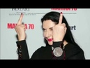 Marina Abramovic Hillary Clinton Co Okkulte Rituale in Politik Medien Kunstszene Hollywood