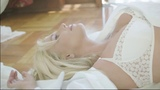 Britney Spears - Prerogative Commercial (Be Free) HD 1080P