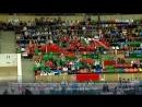 Россиянки выиграли чемпионат мира по художественной гимнастике