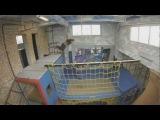 Damien Walters = Murphy Betancourt Official Video 2013