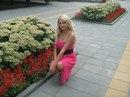 Фото Натальи Кучумовой №19