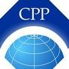 Центр Позитивной Психотерапии | Хабаровск